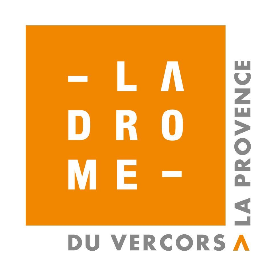 Drôme Tourisme