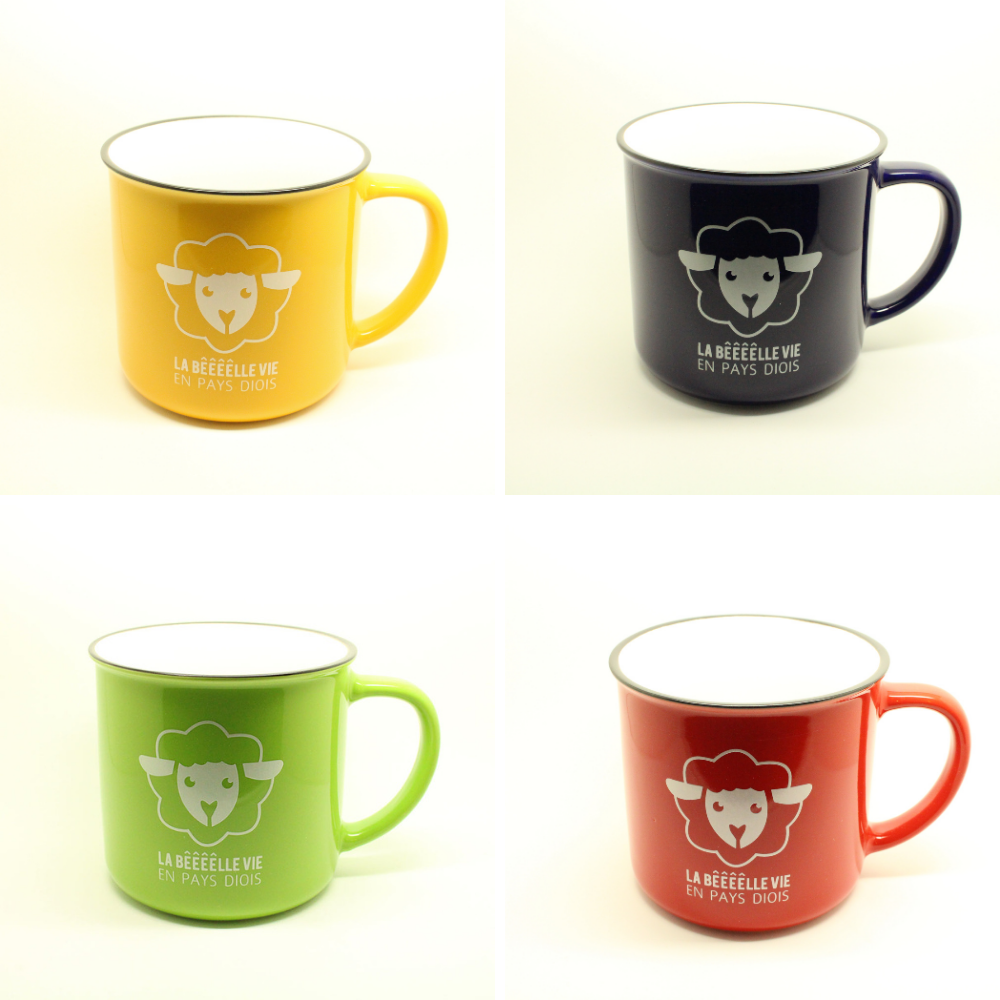 gaston_lot_mugs