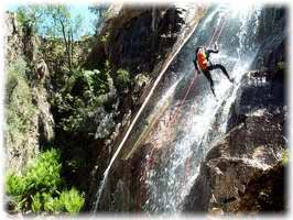 canyoning_eva_saillans